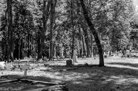 sacramento old city cemetery halloween top 10 haunted cemeteries in california calexplornia