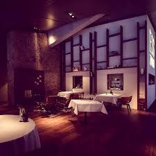 Restaurant Esszimmer Munchen Esszimmer In The Bmw World Munich Woont Love Your Home