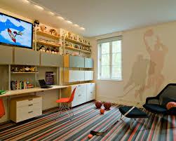 basketball bedroom ideas minimalist basketball room ideas