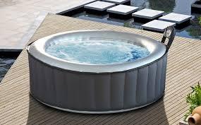 Whirlpool For Bathtub Portable Best Inflatable Tub Reviews 2017 U0026 Customer Ratings