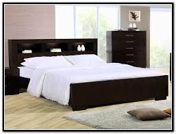 bedroom beautiful beautiful beds with headboards home designs