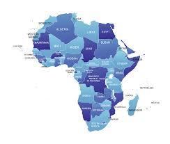 Egypt World Map by Childrens Free Ebook Giveaway Africa Libya Sudan Gabon Egypt Mali