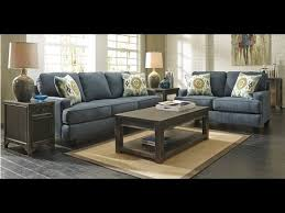 navy blue sofa and loveseat navy blue sofa and loveseat home and textiles