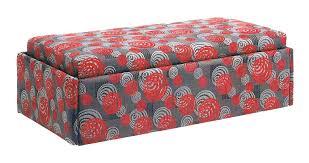 Ottoman For Sale Sofa Bed With Ottoman Sofa Bed Ottoman Sofa Bed For Sale