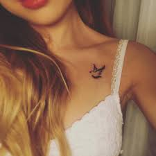 cool little tattoo pigeon tattoo on the chest tattoos pinterest pigeon tattoo