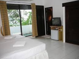 karon cliff bungalows karon beach thailand booking com
