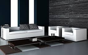 Livingroom Gg by Livingroom Estate Agents Livingroom House Lottery Fancy Dress