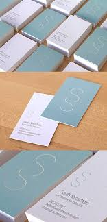 business card business the 25 best business cards ideas on business card