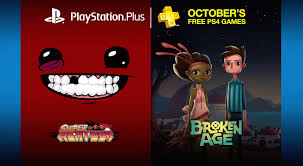 every free ps4 ps3 and ps vita game you can download in october u2013 bgr