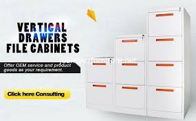 Filing Cabinet Supplier Heavy Duty Office Lateral Filing Cabinet With 2 Drawer Crs