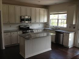 kitchen cabinet refinishing kits kitchen room wonderful refinishing oak kitchen cabinets refinish