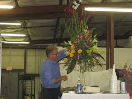 s wholesale florist mobile alabama fresh cut flowers live