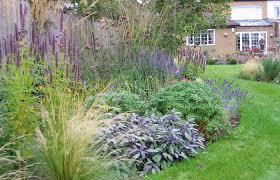 cottage garden border ideas small home decoration ideas marvelous