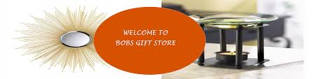 Home Decor Gift Items by Bobs Gift Ideas Candle Holders Home Decor