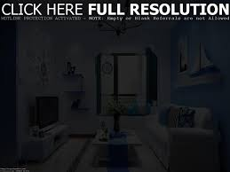 Elements Home Design Portfolio Living Room Interior Design Portfolio Inside Chicago Transitional
