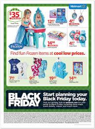 black friday ads walmart 2014 black friday 2015 walmart pre black friday ad scan buyvia
