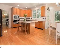 Concord Kitchen Cabinets 27 Concord Ln For Rent Montgomery Nj Trulia