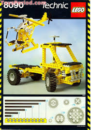 lego technic sets lego 8090 technic universal set set parts inventory and