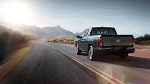 truck honda 2018 honda ridgeline price photos mpg specs