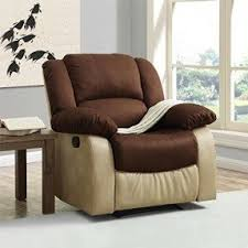 baby recliners foter