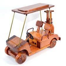 1957 chevy belair wooden car model chevrolet mahogany wood