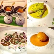 jodhpur cuisine the maharaja s dungeon that is jodhpur or dubai
