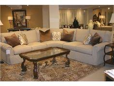 carolina sofa company charlotte nc large pewter bentley sectional by king hickory furniture company