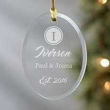glass ornaments imallshoppe