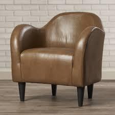 accent chairs wayfair potts arm chair loversiq