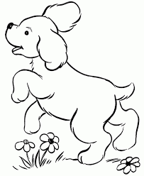 free printable coloring pages 40301