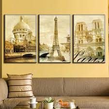 wall decoration where to buy wall art lovely home decoration