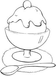 lion coloring pages eating ice cream u003e u003e disney coloring pages
