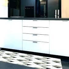 grand tapis de cuisine tapis de cuisine gris rawprohormone info