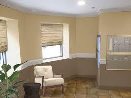 Two Tone Dining Room Paint Bedroom Splendid Two Tone Paint Ideas For Bedroom Bedrooms