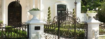 king iron works los angeles wrought iron works custom iron