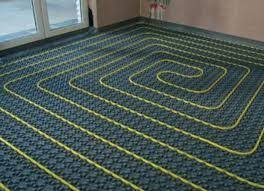 best 25 electric underfloor heating ideas on bathroom