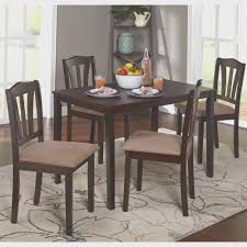 charming average dining room table size contemporary best