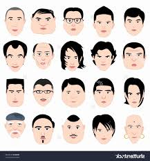 haircut numbers men haircut numbers unique haircut lengths numbers for men unique