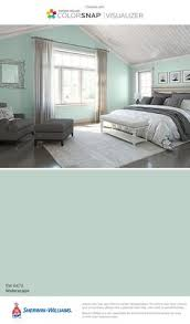 lullaby by sherwin williams summerhouse designers weigh in on