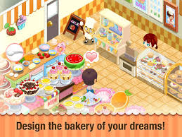 Home Design Story Free Gems Bakery Story On The App Store