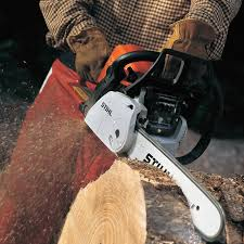 stihl ms 250 c be chainsaw qc supply