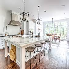 kitchen design u2014 toulmin cabinetry u0026 design