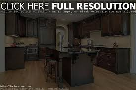 Kitchen Cabinets Ideas Incredible Kitchen Cabinets Ideas Kitchen Cabinet Remodelling