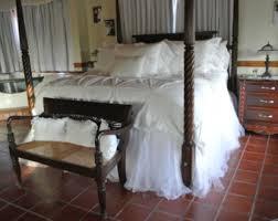 Custom Made Comforters Custom Made To Order Duvet Covers Comforter