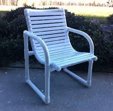 Pvc Patio Furniture Cushions Adorable Pvc Patio Table Pvc Modern Cushion Gccourt House