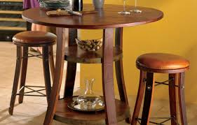 bar acceptable dining table and bar set mesmerize bar dining