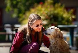 Pet Pets Santa Rosa Press Democrat Bay Area Newspaper Ca News