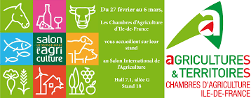 chambre agriculture 23 communication