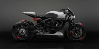 arch 1s motorcycle method 143 concept unveiled eicma