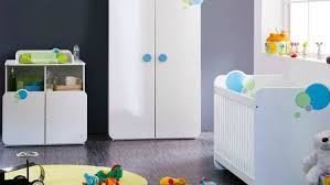 conforama chambre bebe chambre ado fille conforama affordable wonderful ikea chambre ado